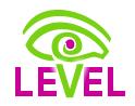 Компания Левел (lvl.ua)