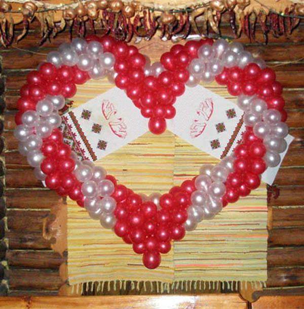 Серце 1