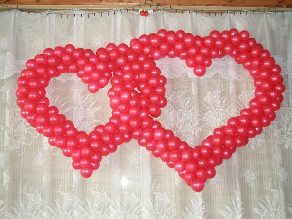 Серця 10